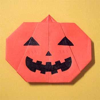 ハート 折り紙 壁飾り 折り紙 : nichijou-kissa.com