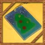 クリスマス飾りオーナメントを100均レジンで手作り!作り方は簡単?