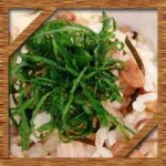 節分の福豆に大豆が余った!簡単美味しいお菓子や料理の消費レシピ