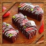 バレンタインに本命の彼へ!人気の簡単手作りチョコやカップケーキレシピ